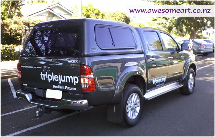 Triplejump-Rear-and-Side.jpg