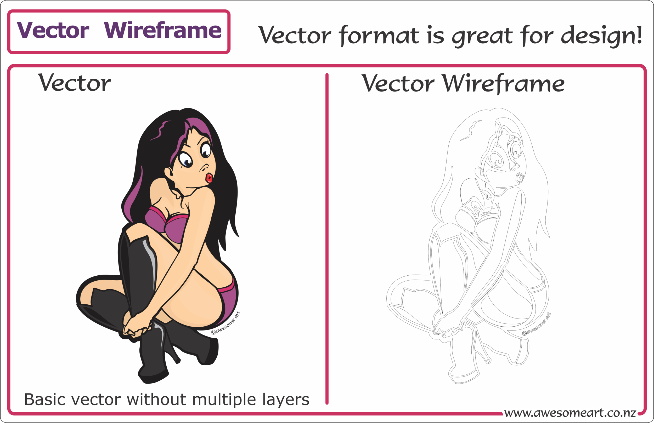 Vector Image Wireframe.png