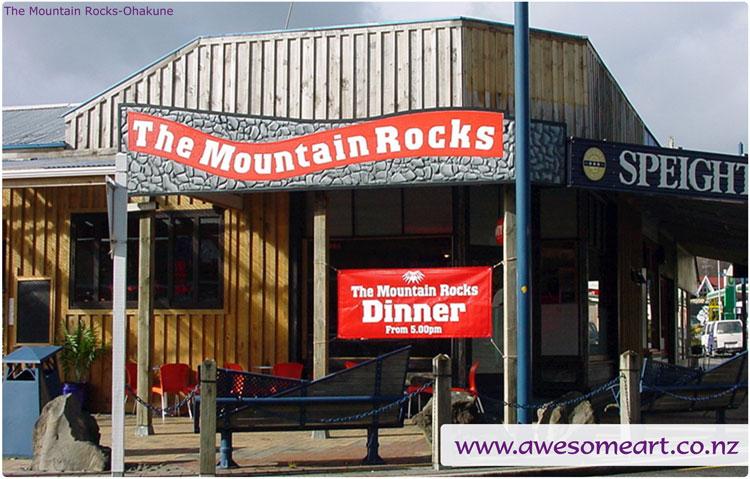 The-Mountain-Rocks-Side-Street.jpg