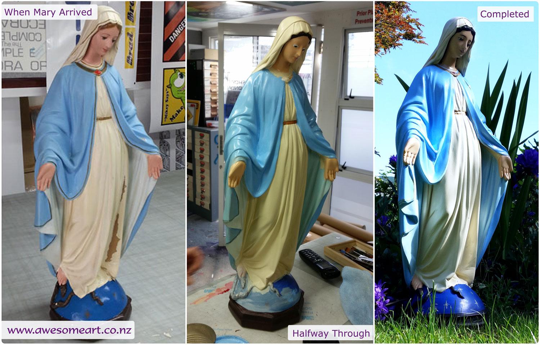 Mary Photo Four.jpg