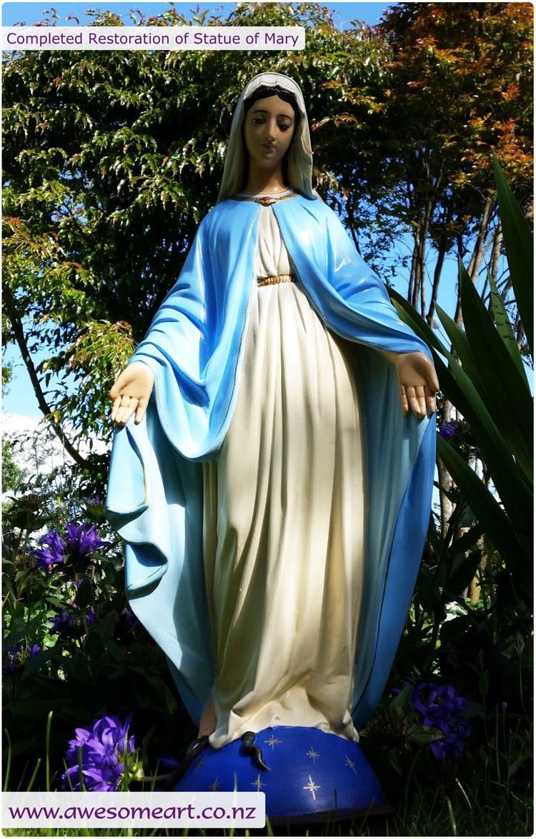 Mary Photo Five.jpg