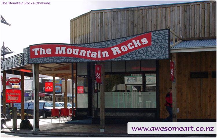 The-Mountain-Rocks-Main-Road.jpg