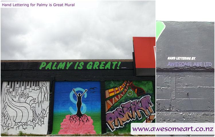 Palmy-is-Great-Mural.jpg
