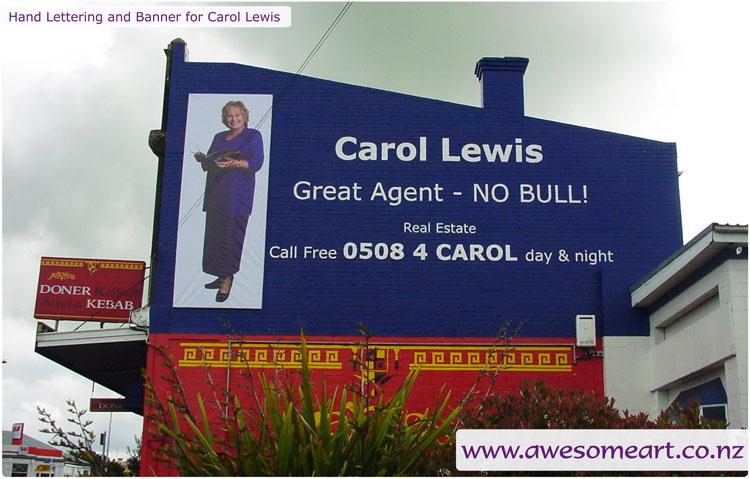 Carol-lewis.jpg