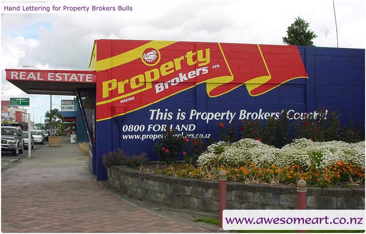 Property-Brokers-Bulls.jpg