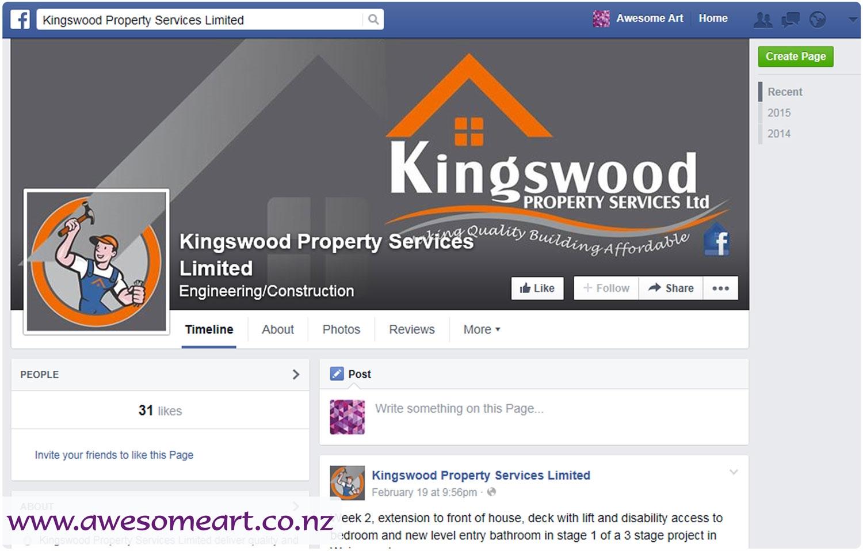 Kingswood-Property-Management.jpg