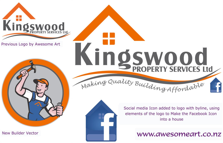 Kingswood-Logo-Refresh.jpg