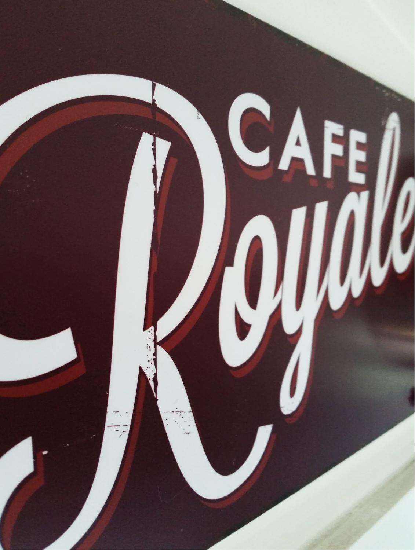 Cafe-Royale-Tin-Sign.jpg