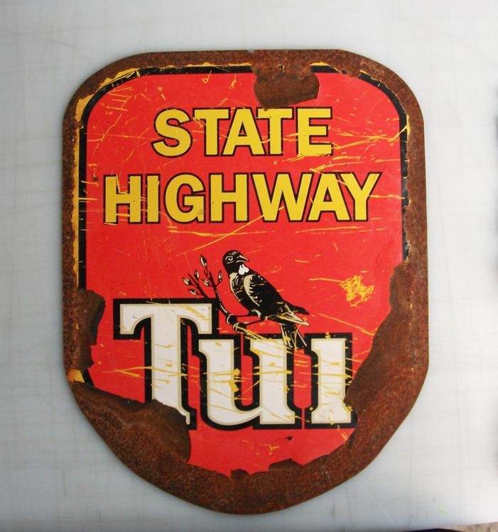 Tui-Sign.jpg