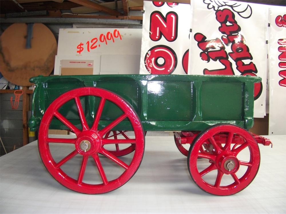 Wagon-Resto.jpg