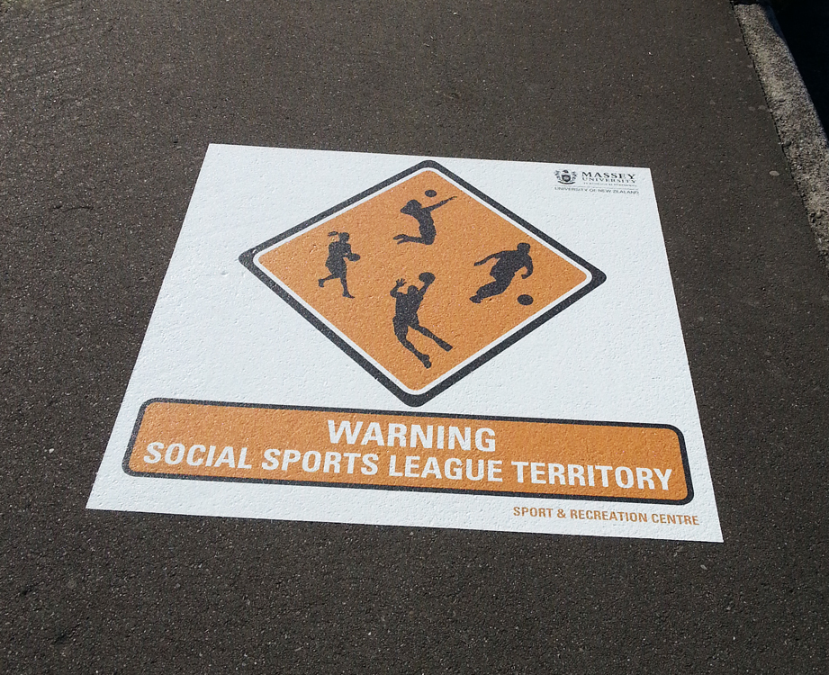 Social-League-footpath.jpg