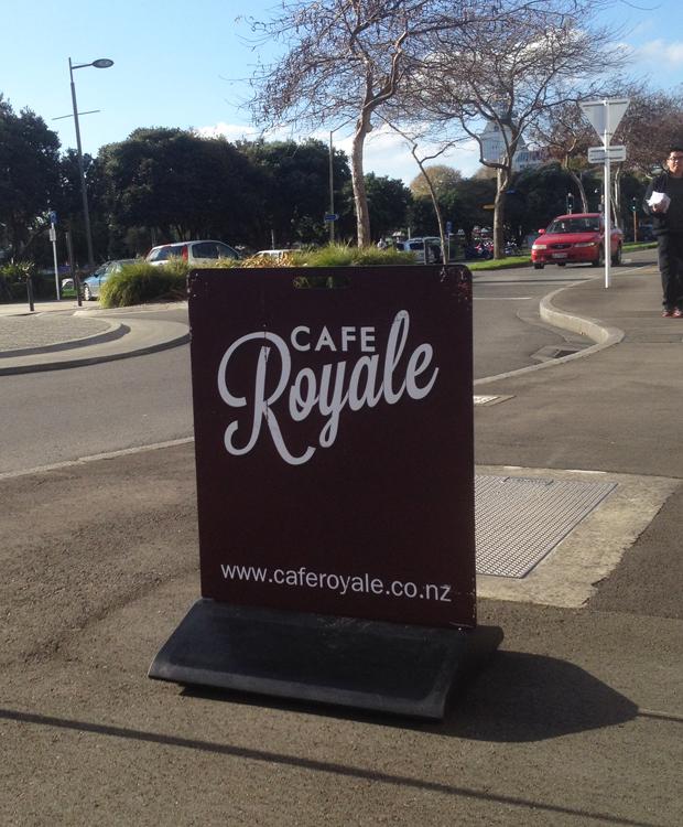 Cafe-Royale.jpg