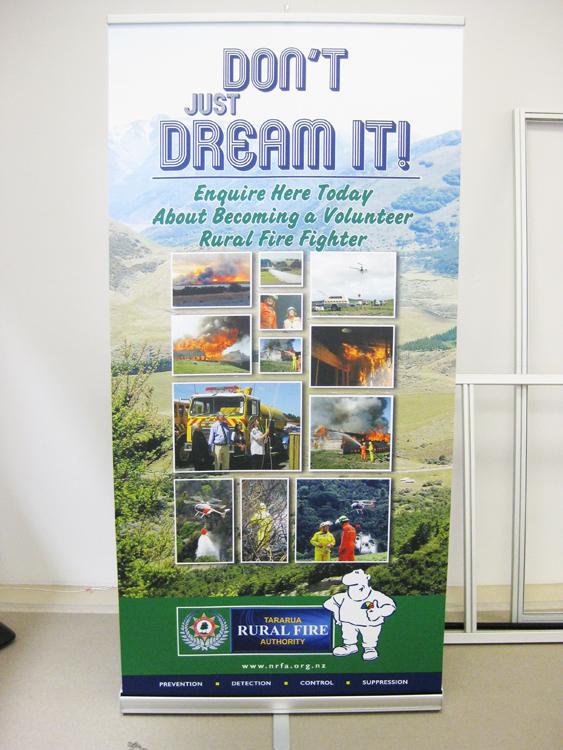 National-Fire-Service-Pullup.jpg