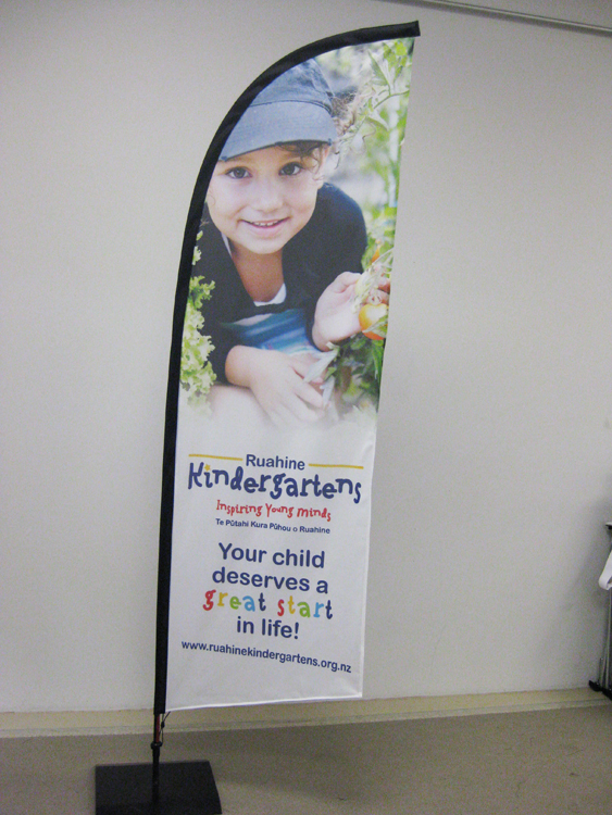 Ruahine-Kindergarten.jpg