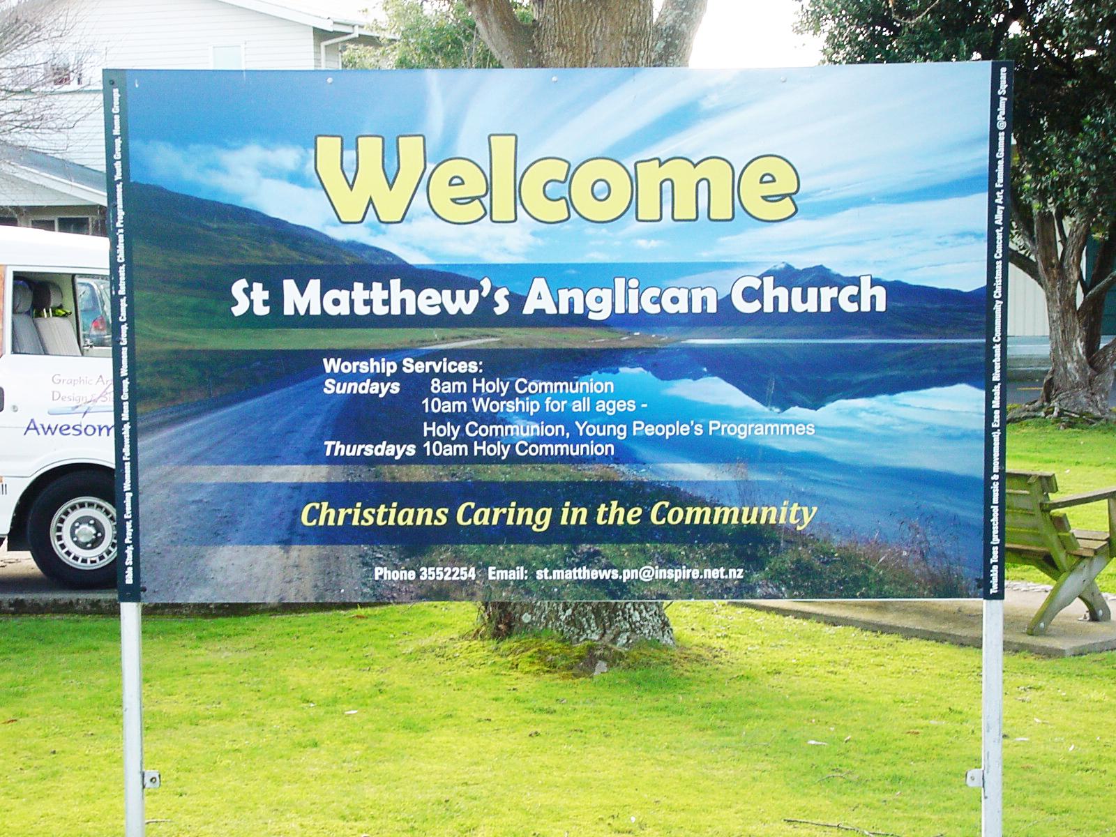 St-Matthews.jpg