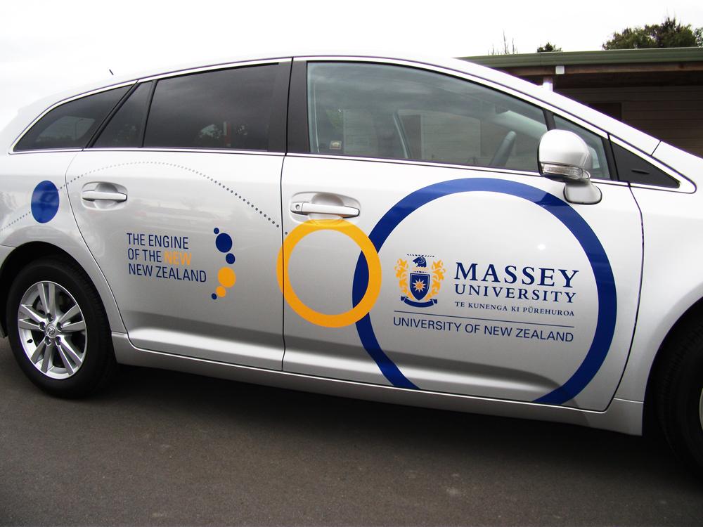 Masey-University.jpg