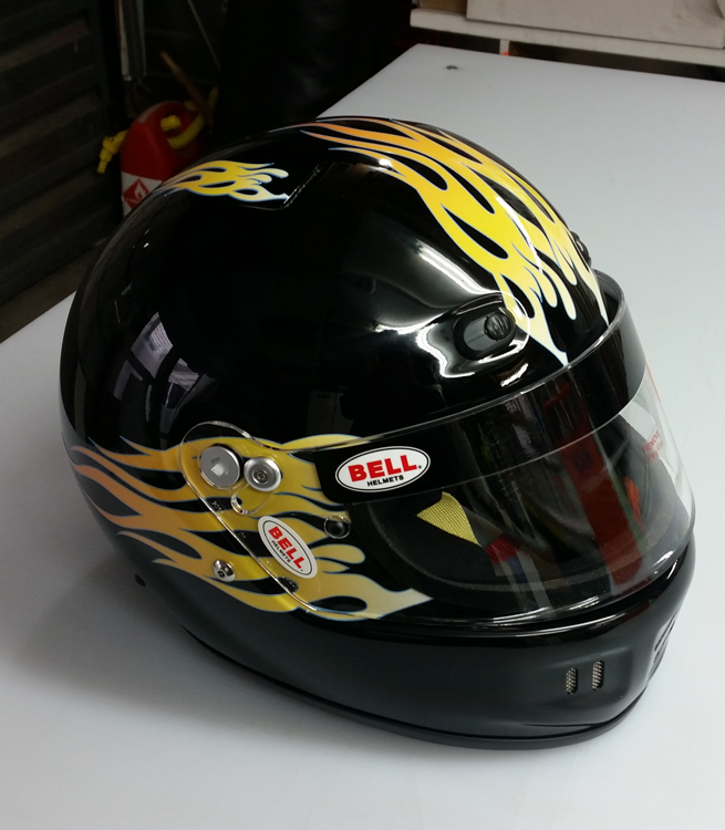 Hell-Razor-Helmet.jpg