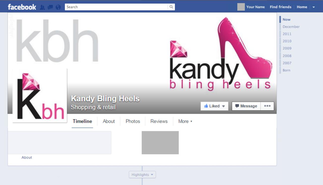 Kandy Bling Heels.png