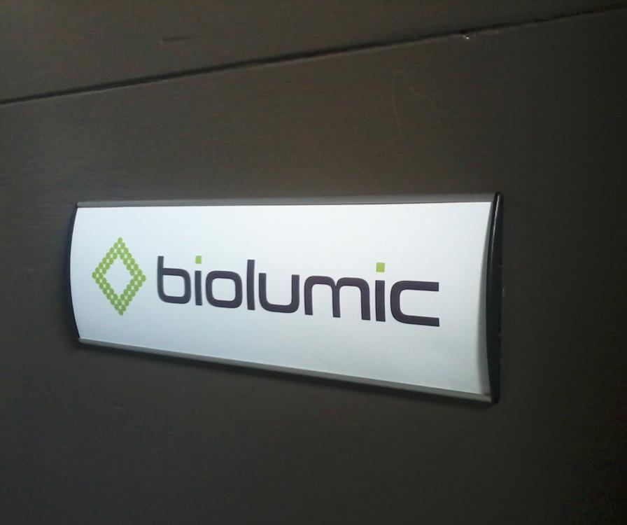 BioLumic-Vista.jpg