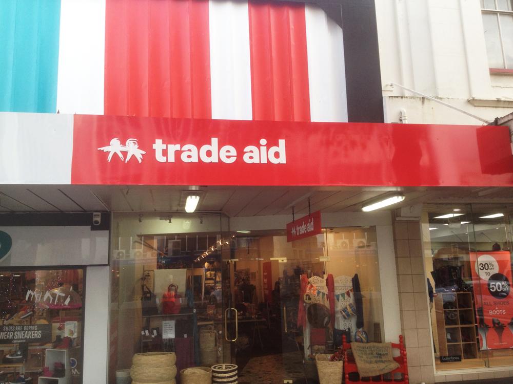 Trade-Aid.jpg