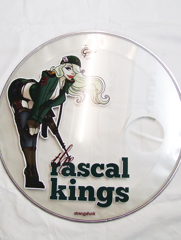 Rascal-Kings-Drum-Skin.jpg