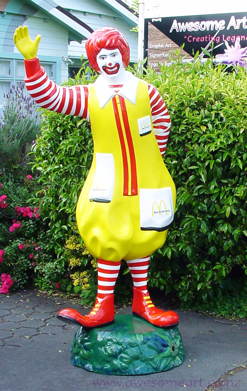 Ronald-McDonald.png