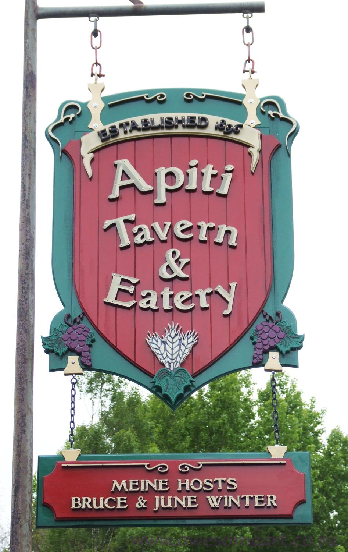 Apiti-Tavern.png