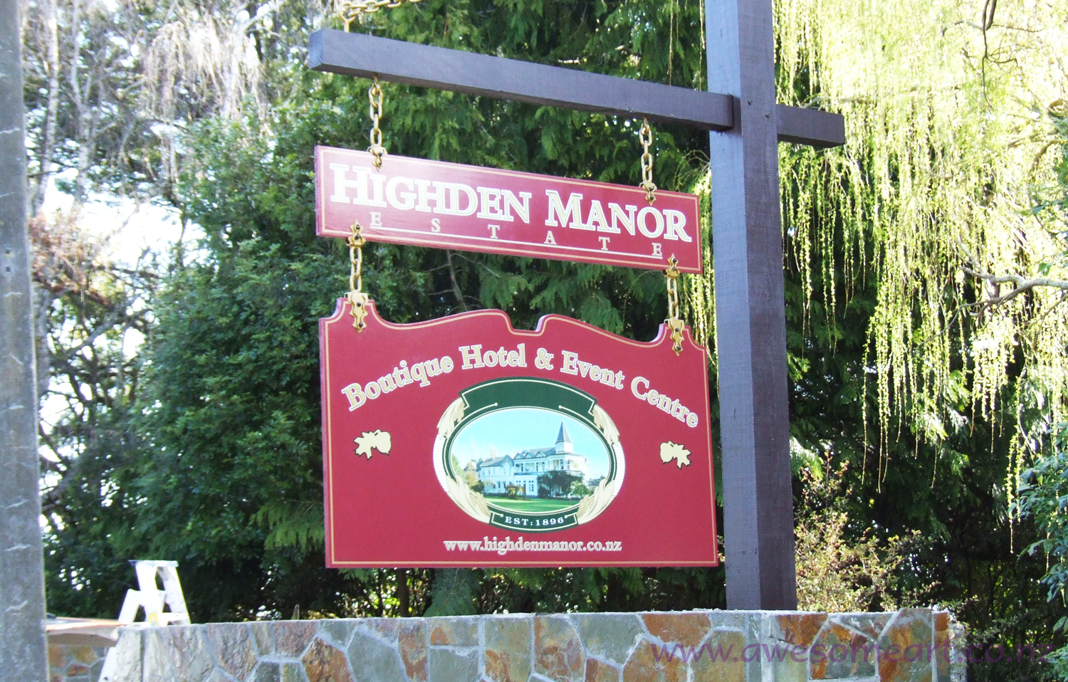 Highden-Manor.png