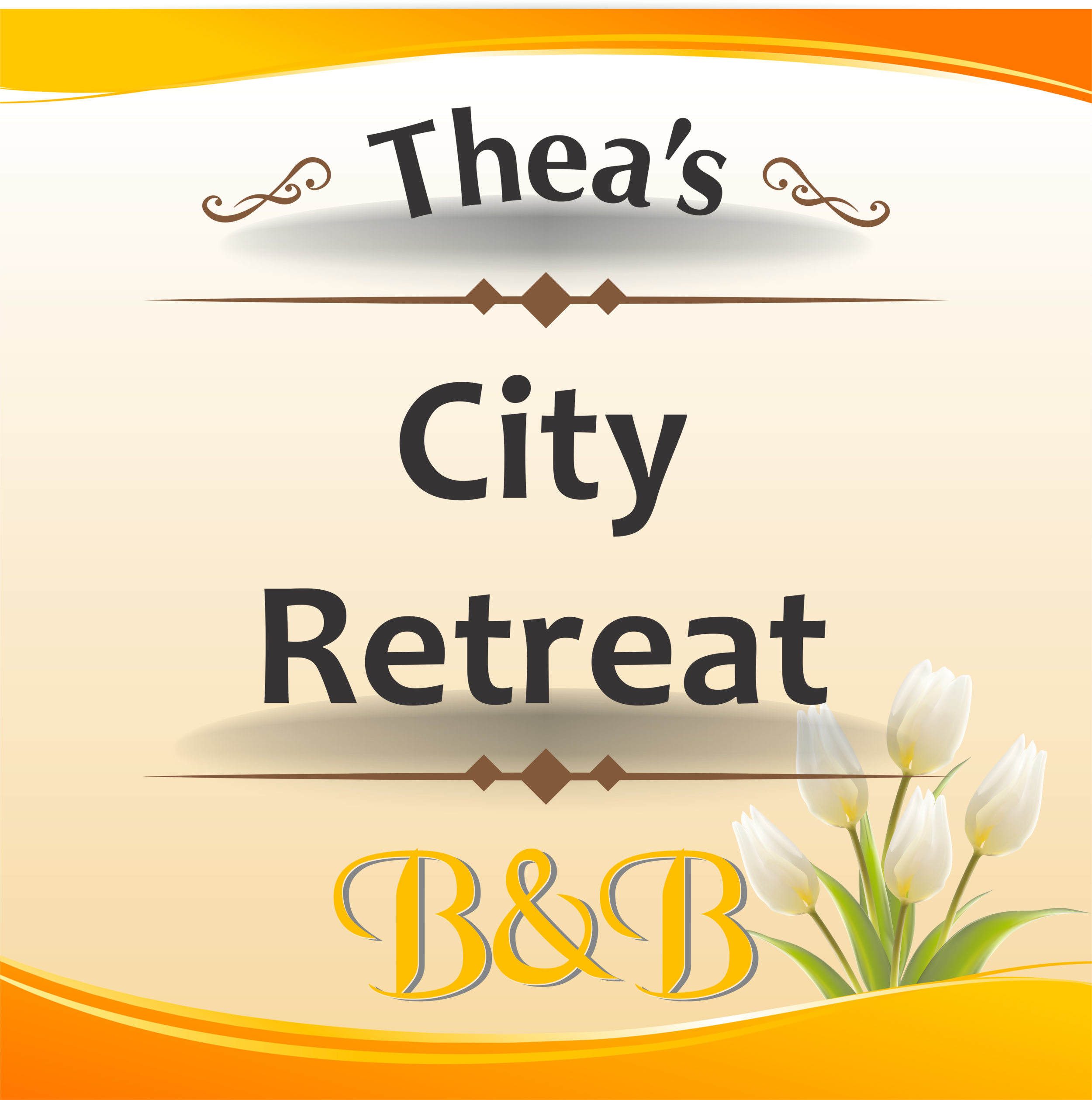 Theas retreat.png