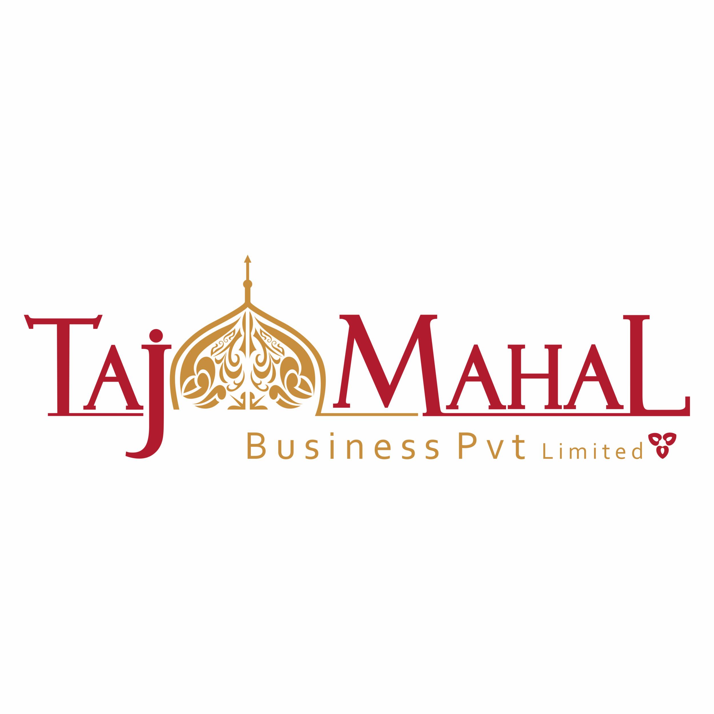 Taj Mahal PVT LTD.png