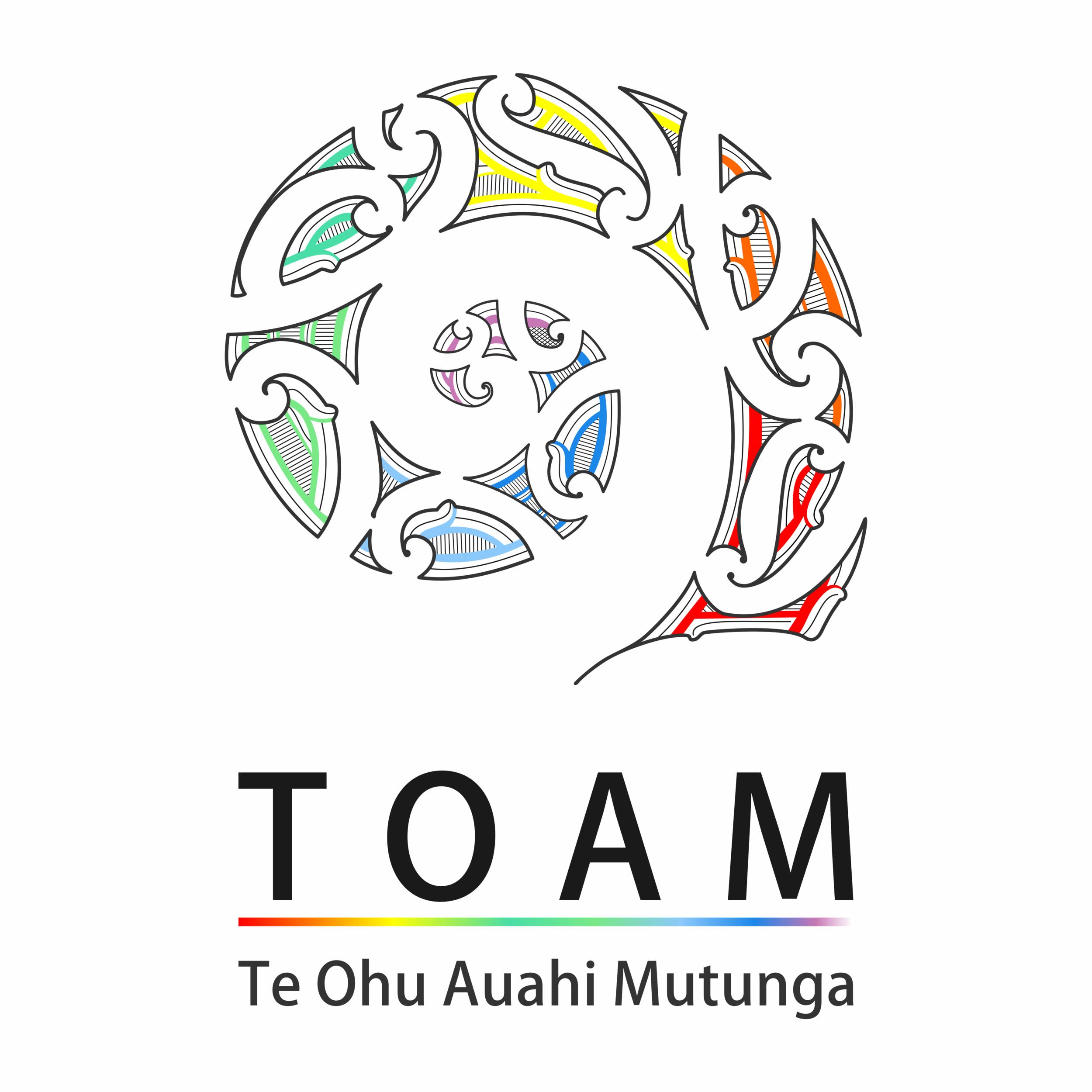 TOAM logo.png