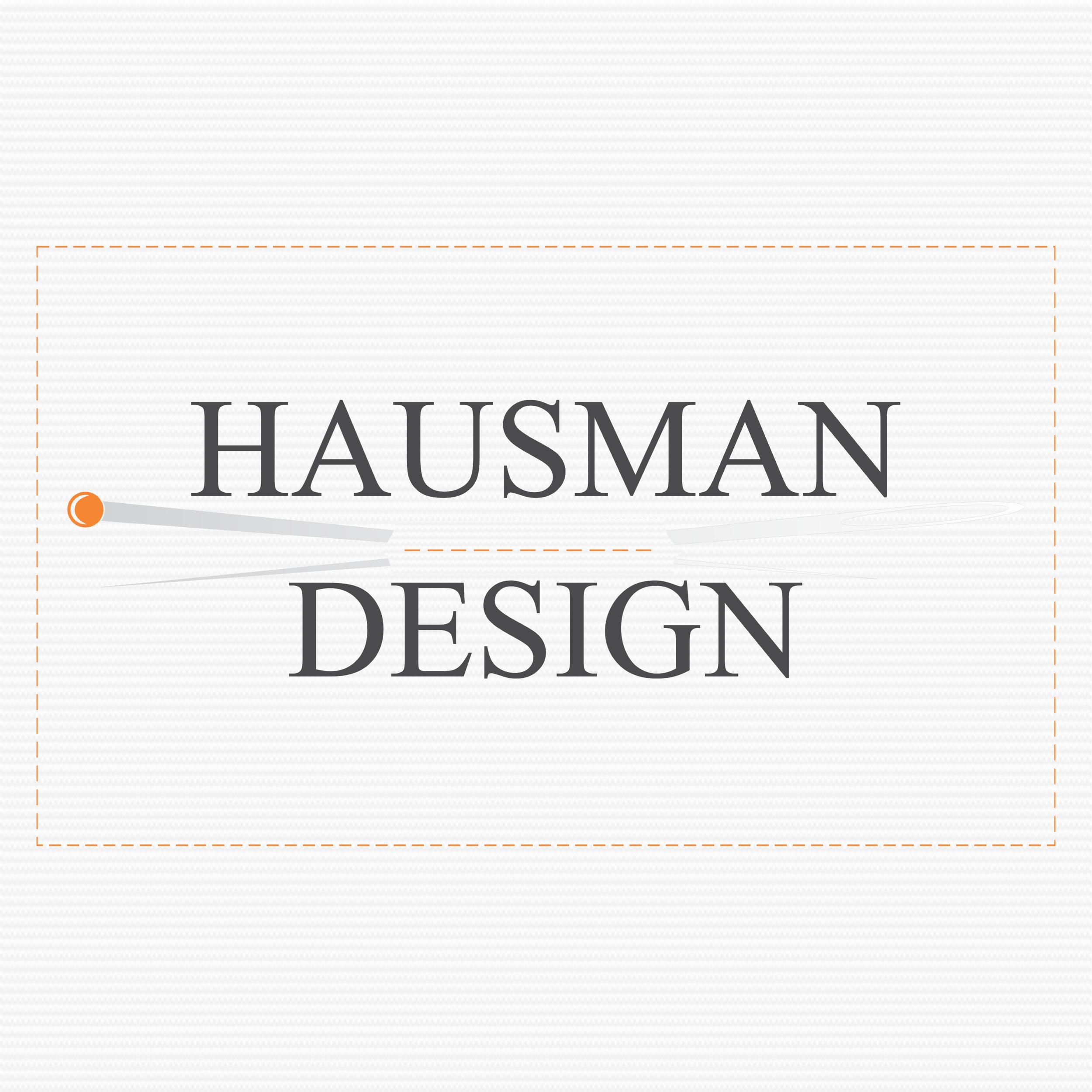 Hausman Design.png
