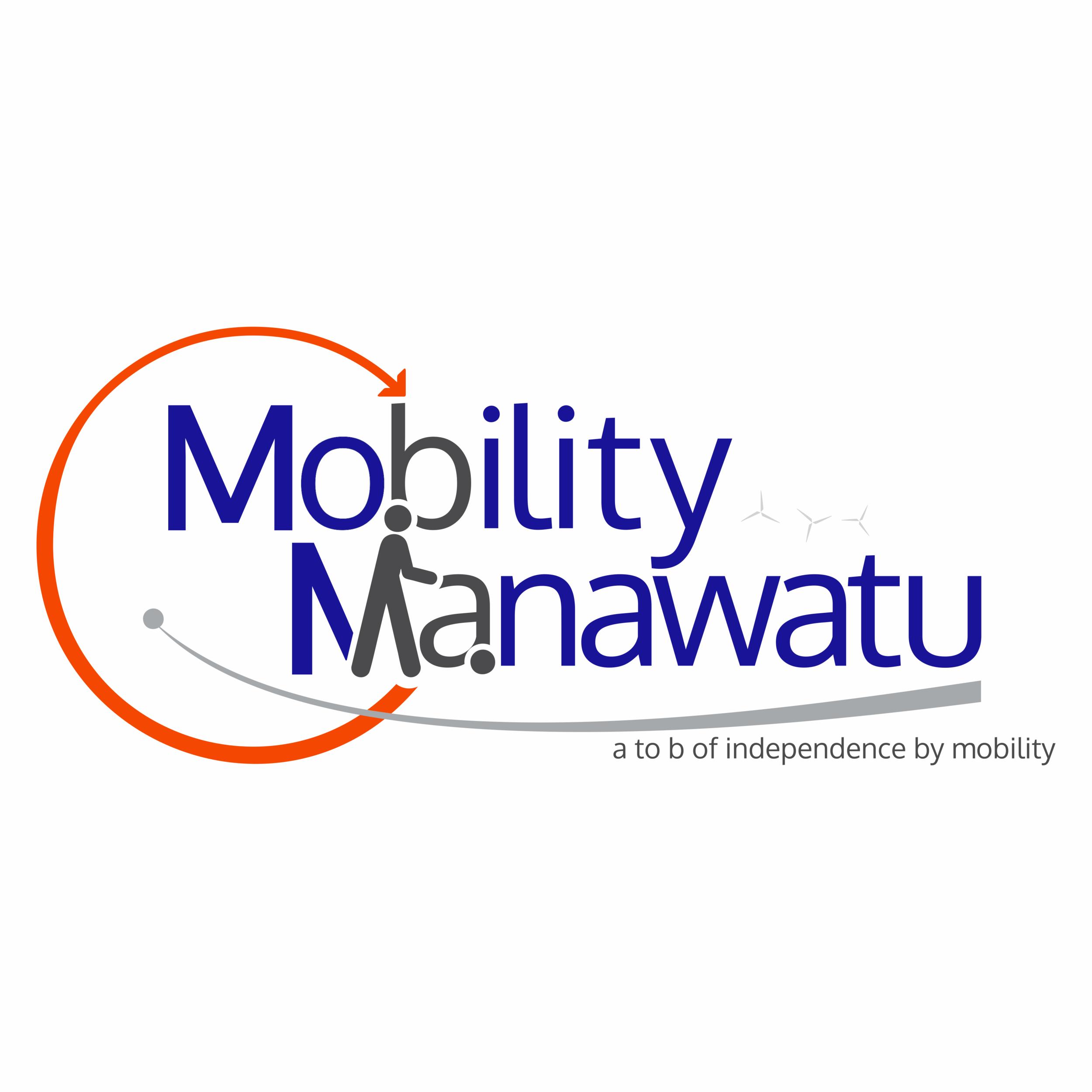 Mobility Manawatu.png