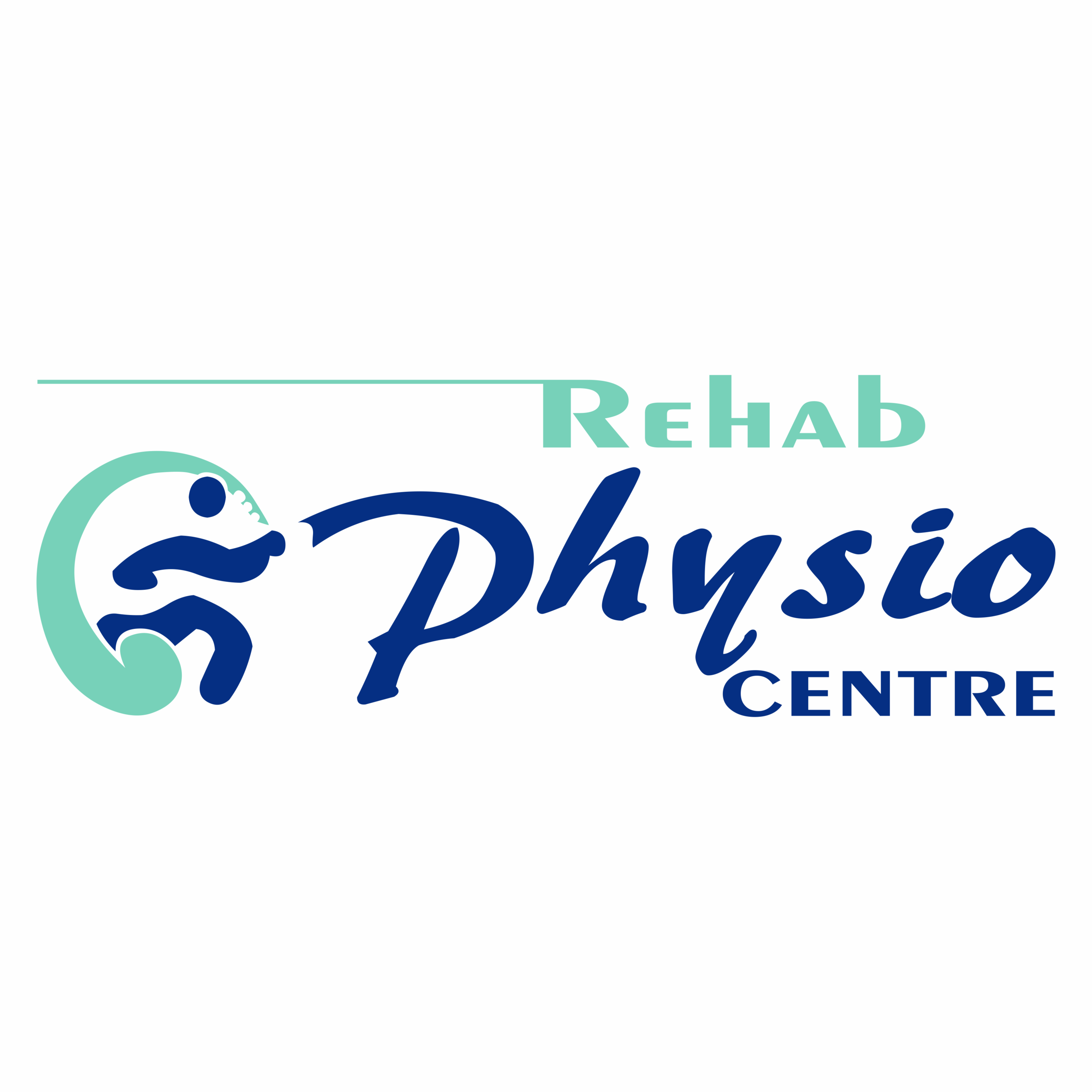 Rehab Physio.png