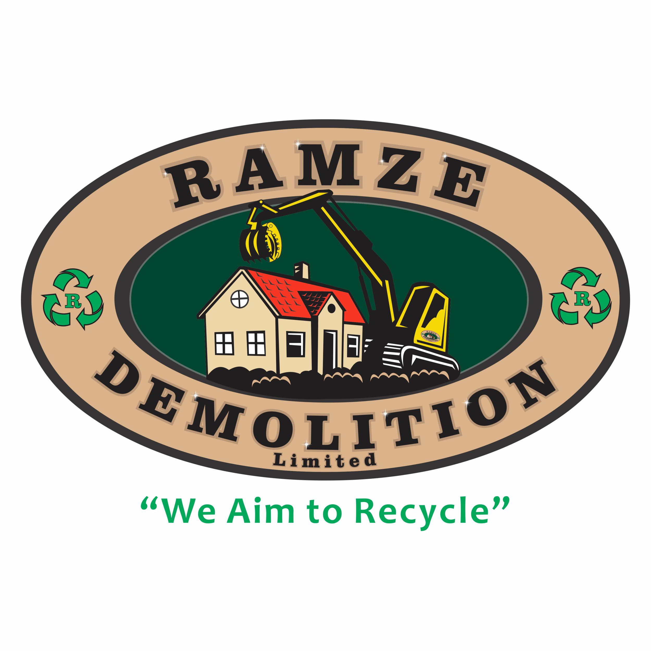 Ramze Demolition.png