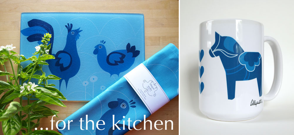 kitchenbanner.jpg