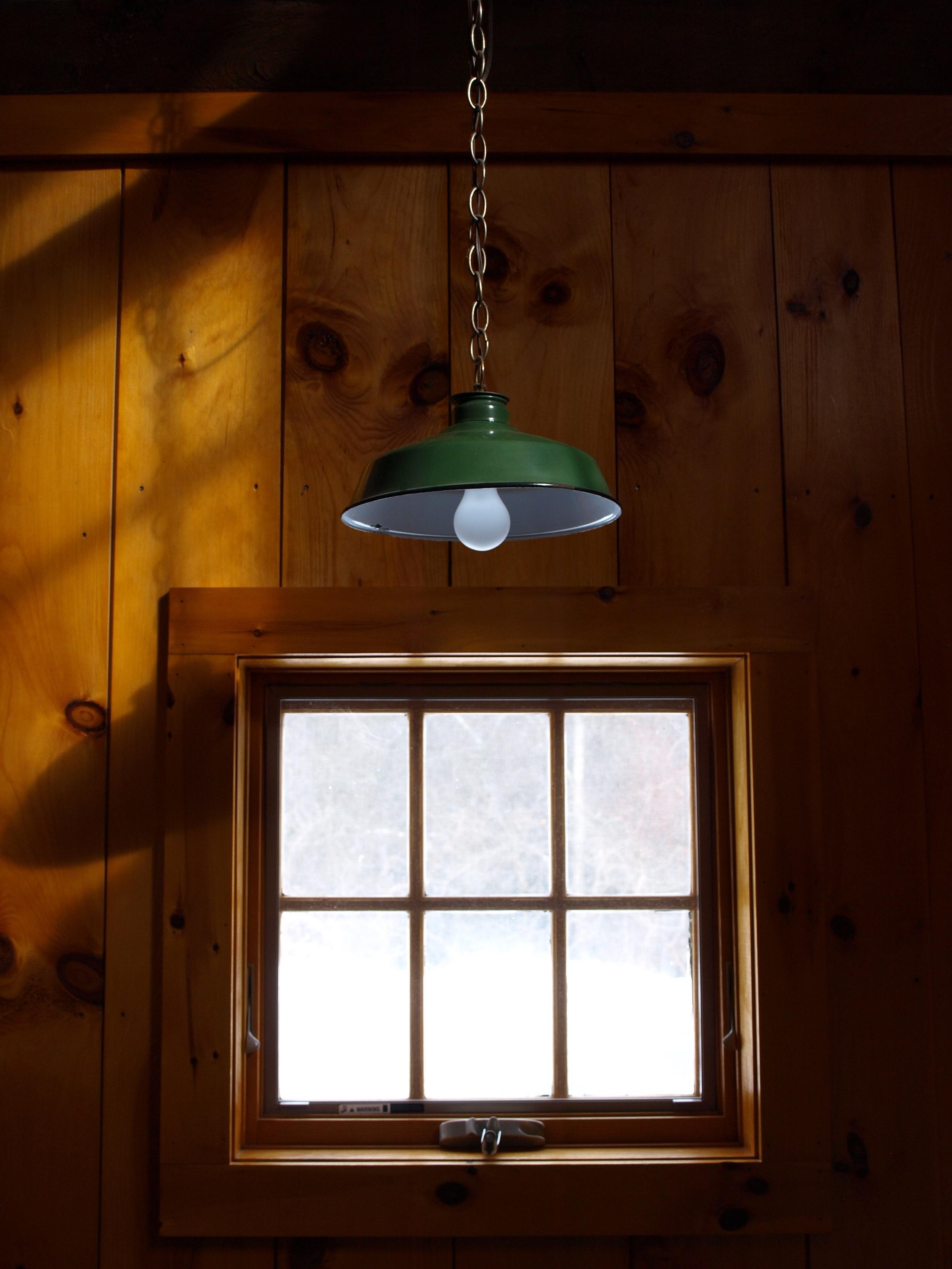 cottagelamp.jpg