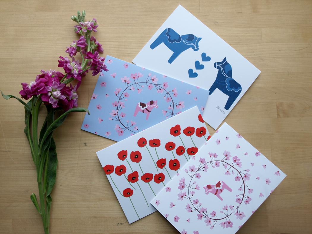 springgreetingcards.jpg