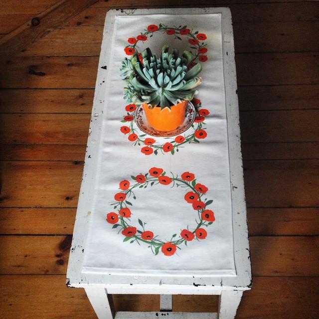 poppyrunner.jpg