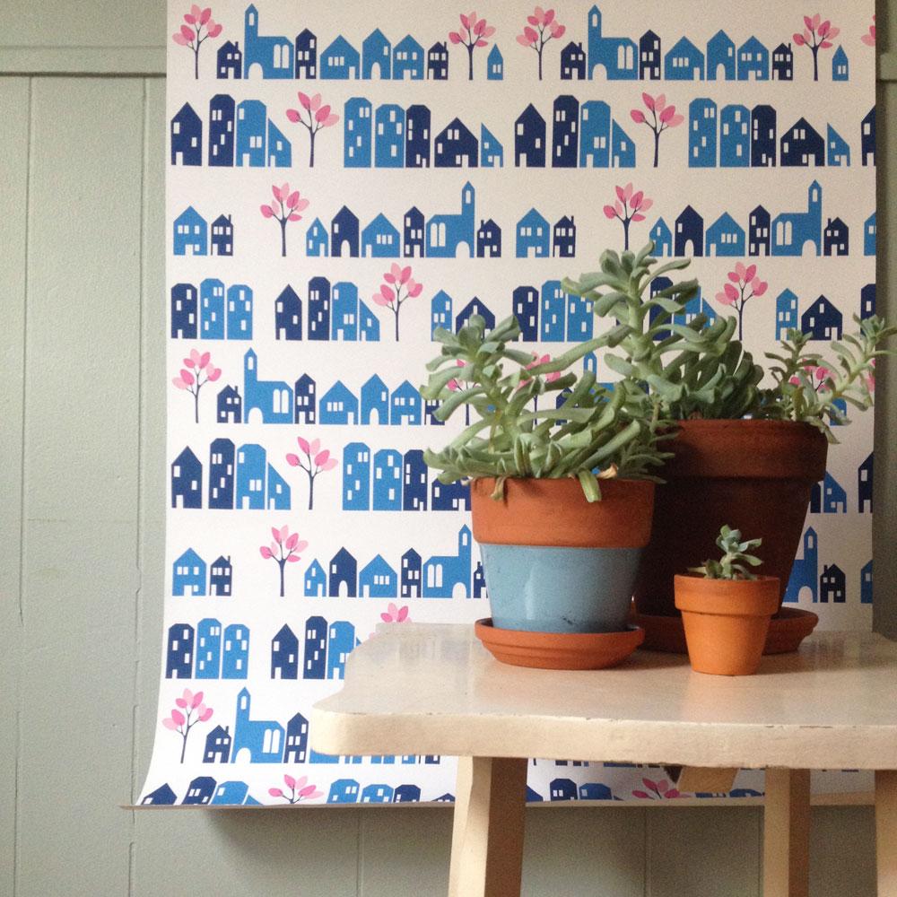 houseswallpaper.jpg