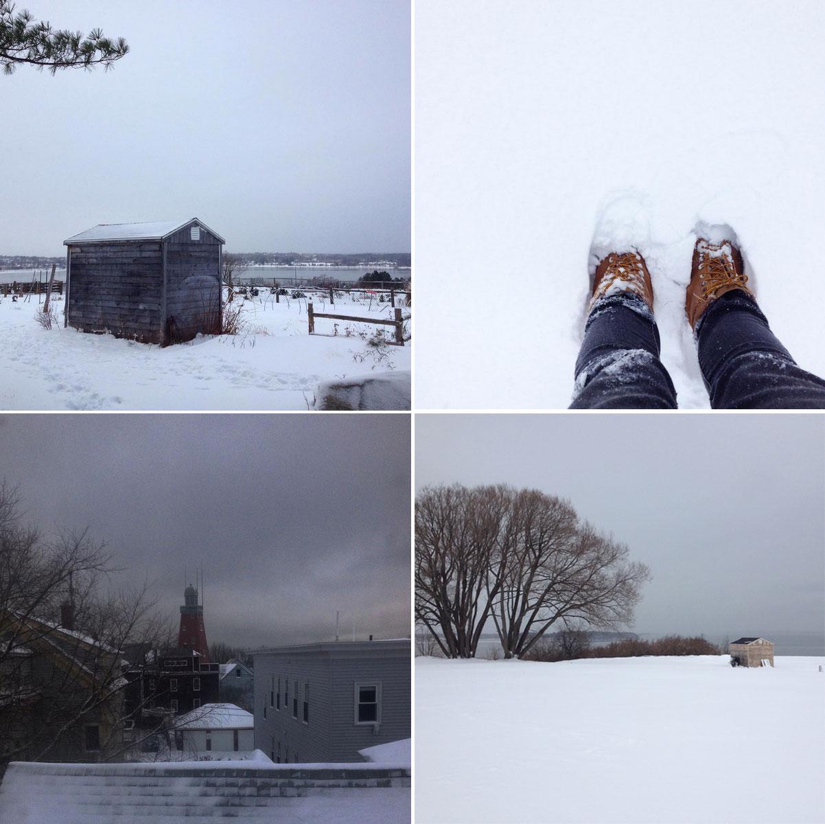 winterinmaine.jpg