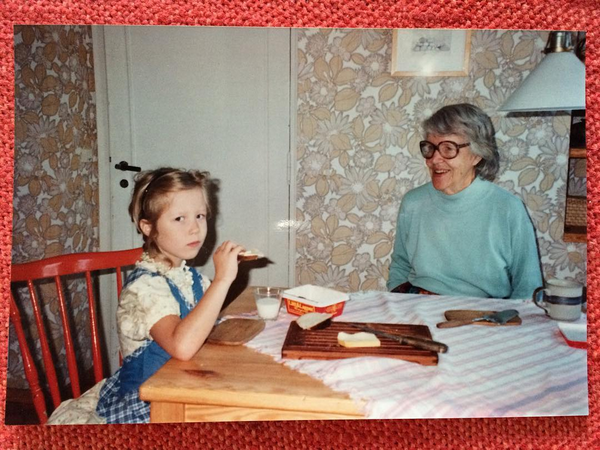 mormors.jpg