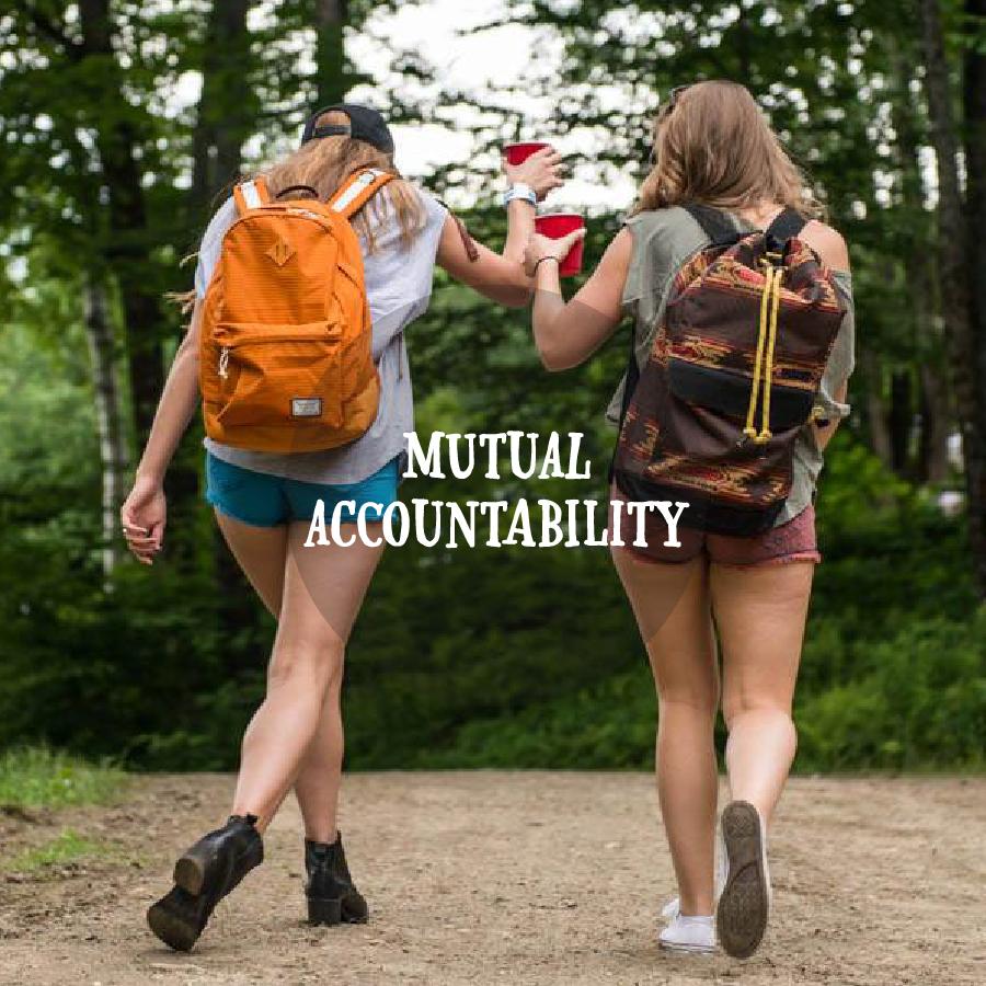 fg mutual accountability-01.jpg