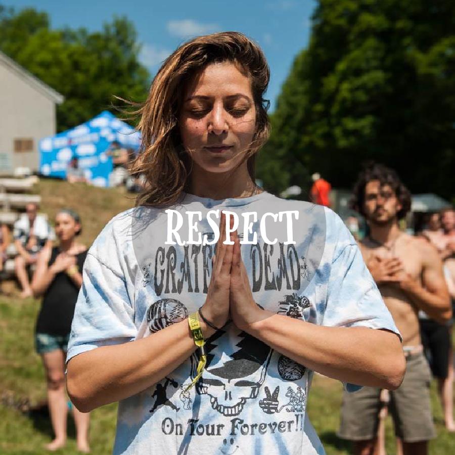 FG RESPECT-01.jpg