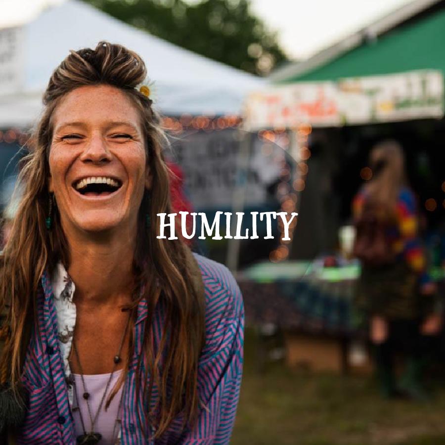FG HUMILITY-01.jpg