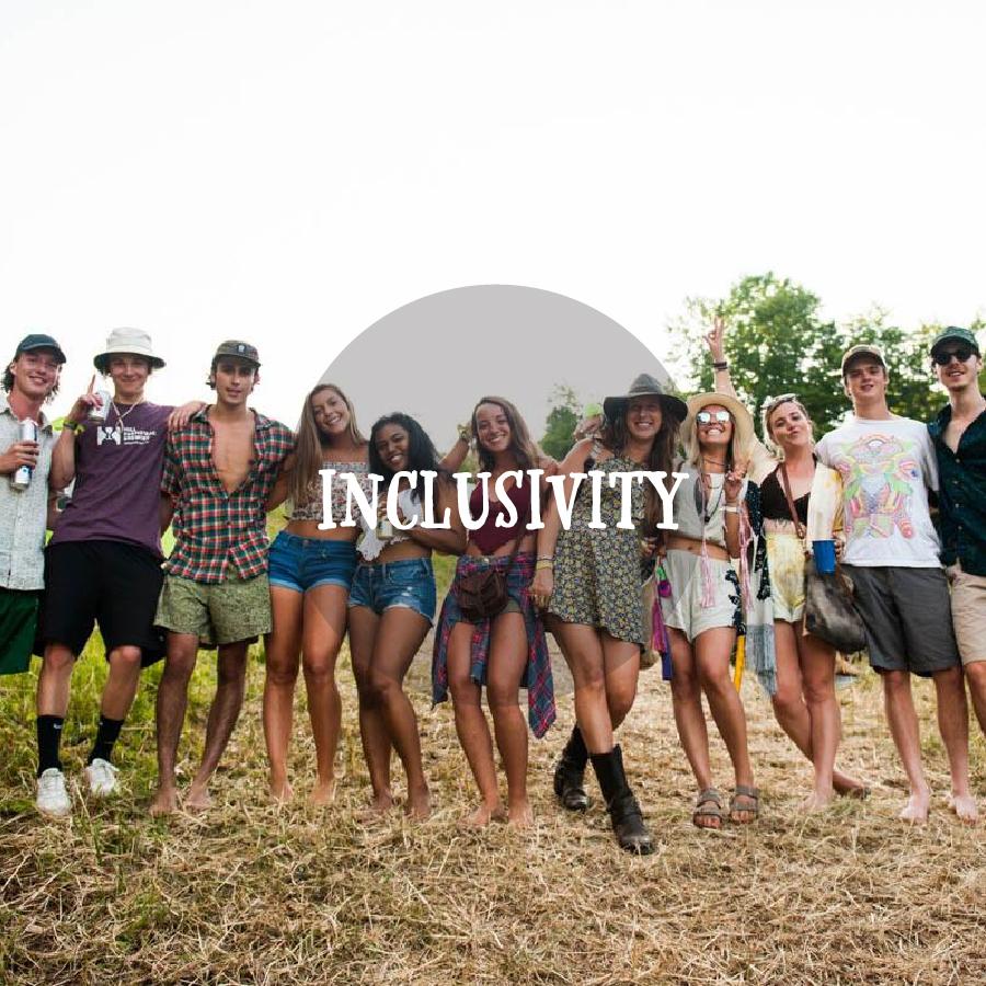 FG INCLUSIVITY-01.jpg