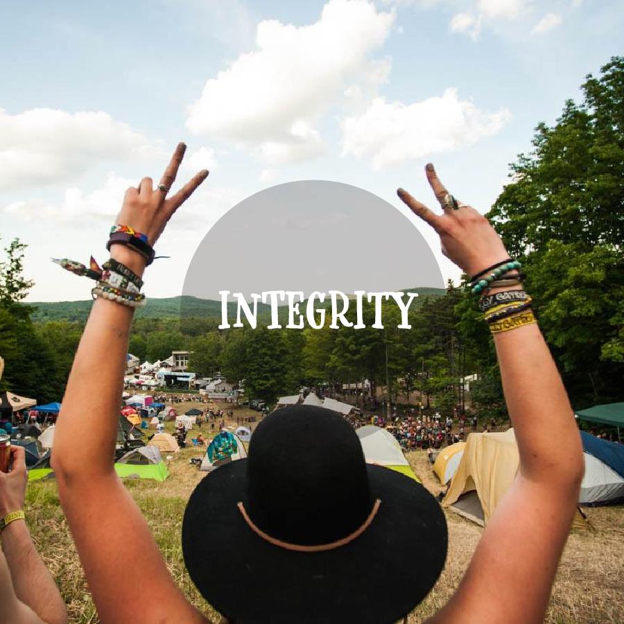 FG INTEGRITY-01.jpg