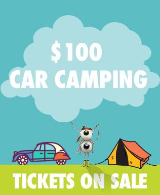 Car Camping 100.jpg
