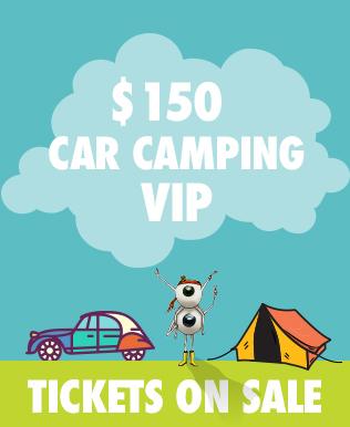 Car Camping VIP.jpg
