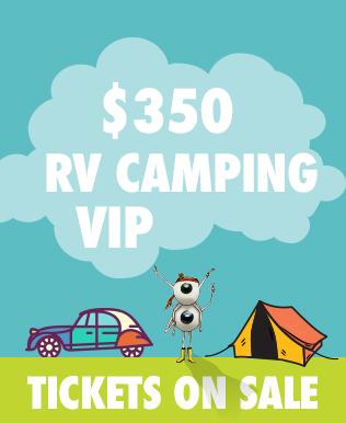 RV CAMPING VIP.jpg